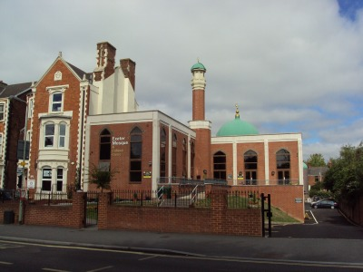 Mosque-mh